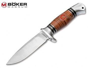 Εικόνα της Μαχαίρι Leatherneck Hunter Knife Boker Magnum