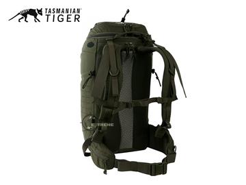 Εικόνα της Σακίδιο Πλάτης Tasmanian Tiger Backpack Modular Pack 30Lt Χακί