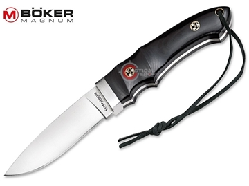 Εικόνα της Μαχαίρι Trail Fixed Blade Boker Magnum