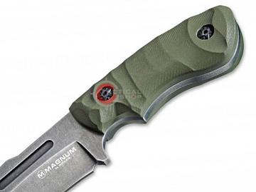 Εικόνα της Μαχαίρι Lil Giant Fixed Blade Boker Magnum