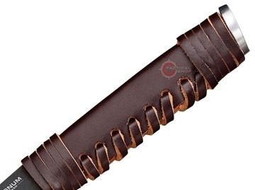 Εικόνα της Μαχαίρι Survivor II Fixed Blade Boker Magnum