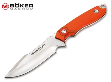 Εικόνα της Μαχαίρι EFD Fixed Blade Boker Magnum