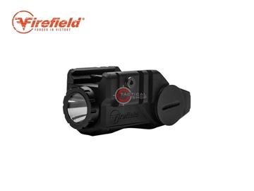 Εικόνα της Φακός Όπλου Firefield Battletek WeaponLight 150 Lumens