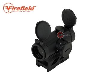 Εικόνα της Σκοπευτικό Κουκίδας Firefield Impulse 1x22 Compact Red Dot Sight