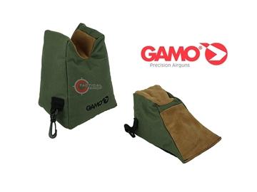 Εικόνα της Σάκοι Σκοποβολής Gamo Shooting Rest II