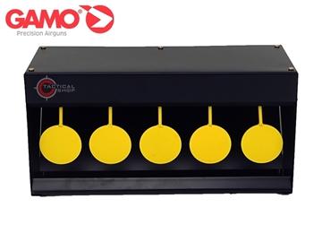 Εικόνα της Στόχος - Παγίδα Βλημάτων Gamo Bullet Trap Box