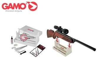 Εικόνα της Σετ Συντήρησης Αεροβόλων Όπλων Gamo Maintenance Kit