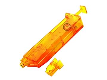 Εικόνα της Tαχυγεμιστήρας Baal 150 BB's Πορτοκαλί