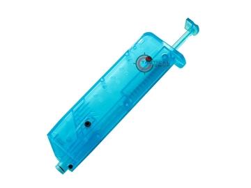 Εικόνα της Tαχυγεμιστήρας Baal 150 BB's Μπλε