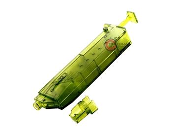 Εικόνα της Tαχυγεμιστήρας Baal 150 BB's Πράσινο