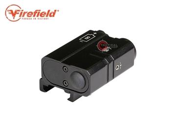 Εικόνα της Firefield Charge AR Red Laser
