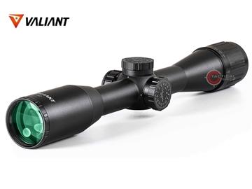 Εικόνα της Διόπτρα Valiant Lynx 4x32 AO SIR Mil-Dot