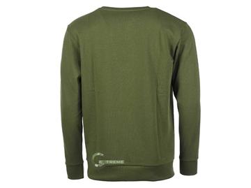 Εικόνα της Μπλούζα Λαδί Top Gun Sweatshirt