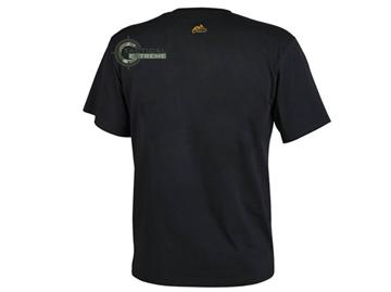 Εικόνα της T-shirt Μπλούζα Helikon Tex Road Sign Black