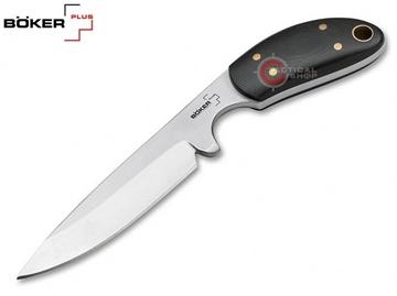 Εικόνα της Μαχαίρι Τσέπης Pocket Knife Boker Plus
