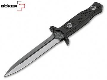 Εικόνα της Μαχαίρι M92 Fixed Blade Knife Boker Plus