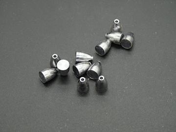 Εικόνα της Slugs Για Αεροβόλα Nielsen 5.5mm 23 grains (.2175)