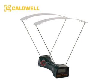 Εικόνα της Χρονογράφος Caldwell Ballistic Precision Chronograph