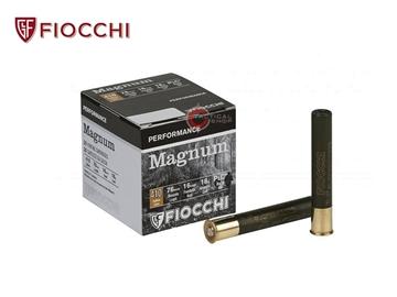 Εικόνα της Φυσίγγια Cal.36 Fiocchi Magnum με σκάγια