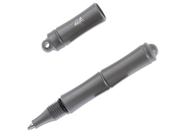 Εικόνα της Tactical Pen Syrinx Gray WE Knife