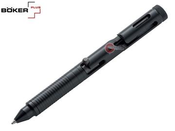 Εικόνα της Tactical Pen CID cal .45 Black Boker Plus